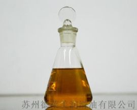 铝材拉伸油 德莱美拉拔油 铝合金管材拉伸油