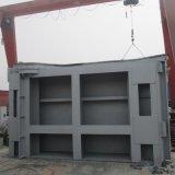 河北钢闸门厂家|pz平面钢制闸门功能