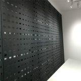 瓷磚樣品展示架/瓷磚大斜板展示架/600瓷磚展示架