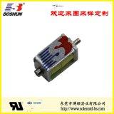 候机楼充电设备电磁铁  BS-0415S-16