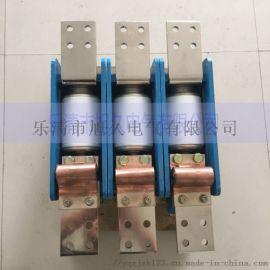CKJ7-1600A大电流真空交流接触器