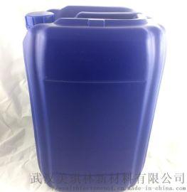 厂家直销耐高温陶瓷胚体粘结剂 陶瓷纤维粘合剂