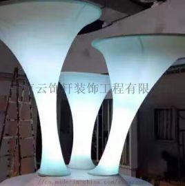 北京云饰轩软膜天花 喷绘膜,透光膜,卡布灯箱,