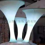 北京雲飾軒軟膜天花 噴繪膜,透光膜,卡布燈箱,