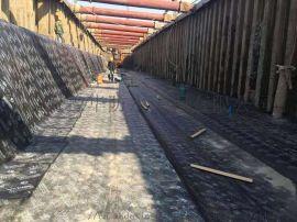 静安区防水补漏专业维修外墙漏水施工费用