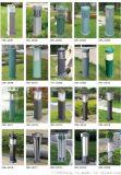 四川太陽能草坪燈價格 品牌 新炎光