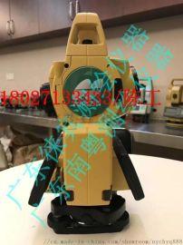 清远 拓普康全站仪CTS-1002,602G全站仪