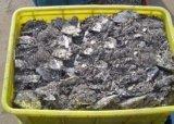 观澜回收工厂锡渣、环保锡回收、废锡专业加工