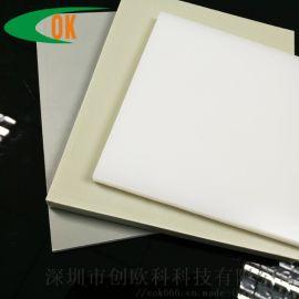 深圳亚克力镜面板加工 透明亚克力加工