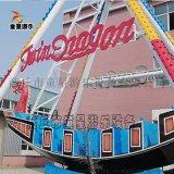 24人海盗船 庙会/公园游乐设备 童星厂家现货