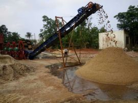 风化料制砂风化石制砂设备I87_6366_7719