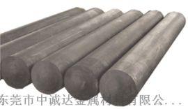 供应ISO-63、ISO-63进口石墨板
