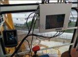 海南塔吊防碰撞安全监测系统