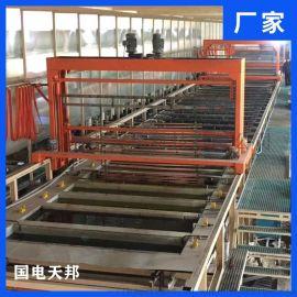 铜包钢接地棒铜包钢接地极施工方法