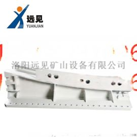 SGZ1200/1400 88SA0702 固定槽