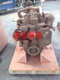 东风康明斯6BT5.9商用车柴油发动机