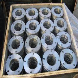 浙江 管件焊接法兰 碳钢法兰 平焊法兰盘