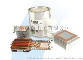 Laird Tgrease 300X导热硅脂