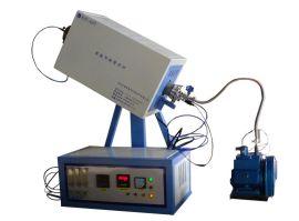 供应博莱曼特1600度实验旋转管式炉