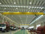青島單樑橋式起重機 單樑門式起重機 雙樑橋式起重機
