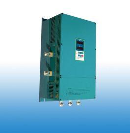 淄博凯隆KL-ZL-TSQ-590直流电机调速器