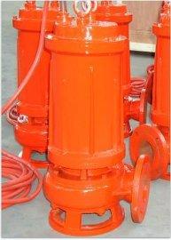 供应 专业抽高温热水泵/耐热潜水泵
