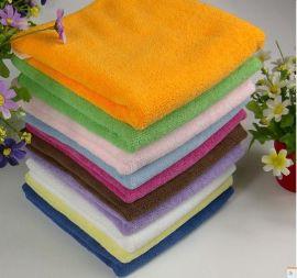 洗车毛巾汽车超细纤维不掉毛大号加厚吸水擦车巾洗车布用品
