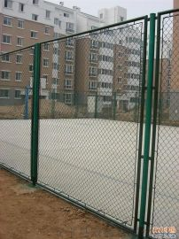 运动场护栏网¥济南运动场护栏网¥运动场护栏网厂家