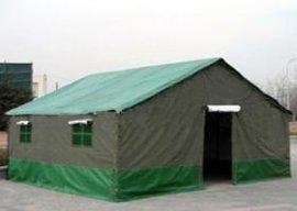 供应施工帐篷,露营帐篷质优价廉。
