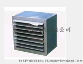 DFBZ低噪声方形壁式风机 壁式轴流风机专业风机