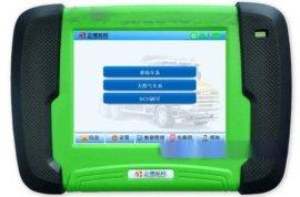 EPS618—柴油车诊断仪
