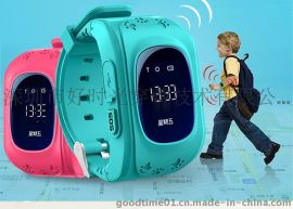 gps追踪手环_手表学生手机通话电话防丢gps追踪手环