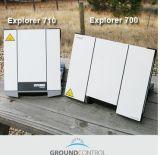 Inmarsat bgan tt710 700 海事衛星電話 衛星上網 EXPLORER E710