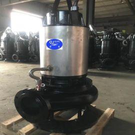 排污潜水泵 常规排污潜水泵 提供排污潜水泵