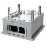 熱壓模具 焊接模具 東莞熱壓模具