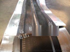 350钢边止水带供应新河远航水利