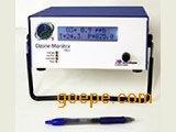 美國2B Model 106L臭氧分析儀