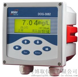 DOG-3082型工业溶氧仪,水质仪器,在线溶氧仪