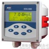 DOG-3082型工業溶氧儀,水質儀器,在線溶氧儀