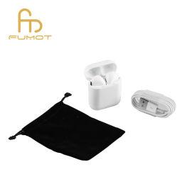 蘋果耳機1:1比例藍牙無線支持OEM定制量大優惠