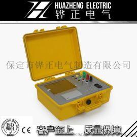 厂家直销HZRG-III电容电感测试仪