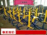 戶外健身器材奧博廠家 戶外健身器材特價