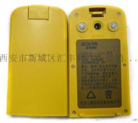 西安哪里有卖经纬仪电池充电器18992812558