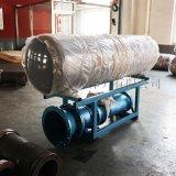 浮筒式潜水泵生产厂家 安装/介绍/图片