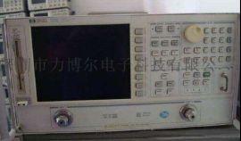 00款8753D回收 HP8753D回收网络分析仪