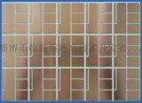 电力电子新材料陶瓷覆铜板 山东省陶瓷覆铜板