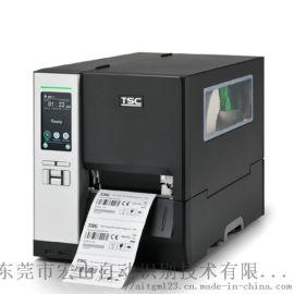 TSC条码打印机MH340T系列