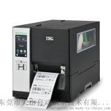 TSC條碼打印機MH340T系列