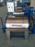 大型工業洗衣機工業水洗衣機禹創洗滌設備專業生產