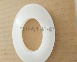定制异形硅胶垫片防水防滑硅胶垫环保密封性硅橡胶垫圈